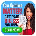 Take Surveys For Cash, Health Support Hub