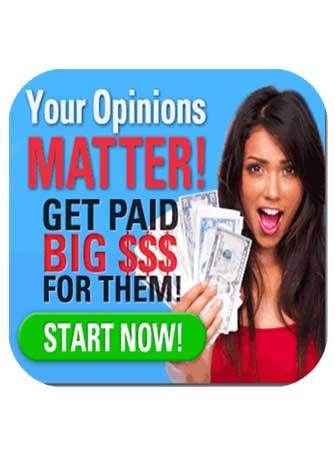 Take Surveys For Cash Review, Health Support Hub