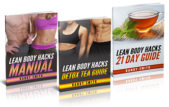 Lean Body Hacks Review, Health Support Hub