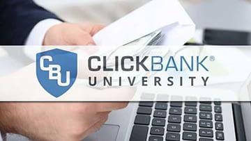 CB University 2.0 Full Review