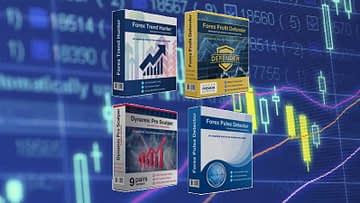 Automated Forex Tools Full Review
