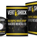Vert-Shock, Vert-Shock Full Review, Health Support Hub