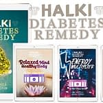 Halki Diabetes Remedy Full Reviews - Consumer Reports: Help or Hype?