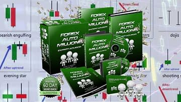 Forex Auto Millions, Forex Auto Millions Full Review, Health Support Hub