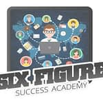 Six Figure Success Academy, Health Support Hub
