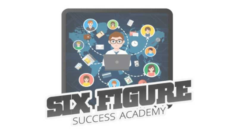 Six Figure Success Academy Review, Health Support Hub