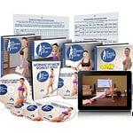 Morning Fat Melter System, Health Support Hub