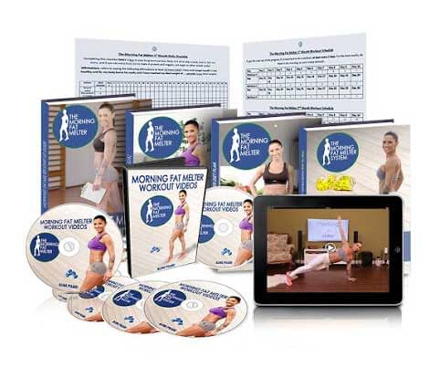 Morning Fat Melter System Review, Health Support Hub
