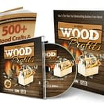 Wood Profits, Health Support Hub