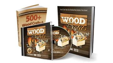 Wood Profits Full Review