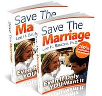 Save The Marriage System Review, Health Support Hub