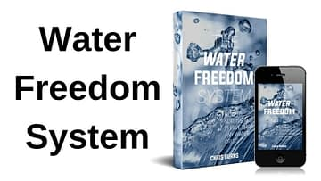 Water Freedom System Review: A Full Walkthrough of the Guide!