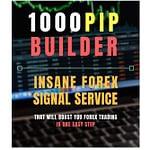 1000PIP Builder, Health Support Hub