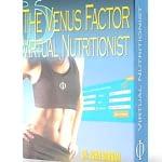 Venus Factor System, Health Support Hub