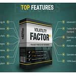 Volatility Factor 2.0 PRO, Health Support Hub