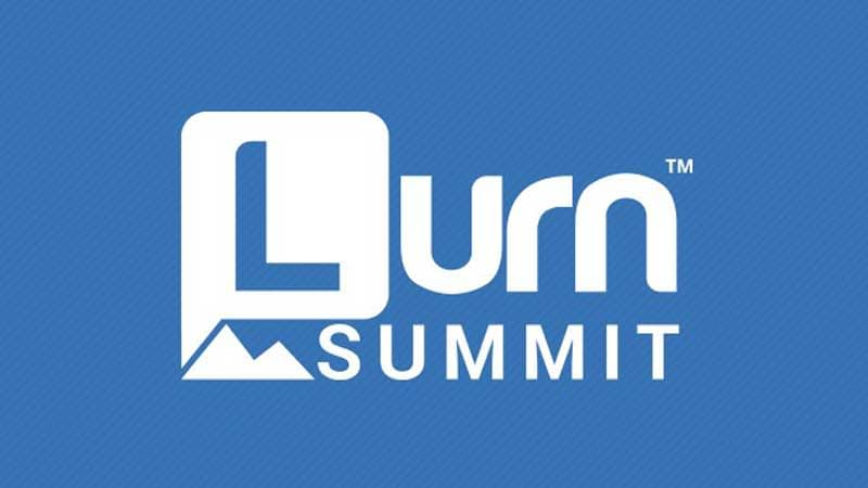 Lurn Summit Review, Health Support Hub