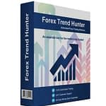 Automated Forex Tools, Health Support Hub