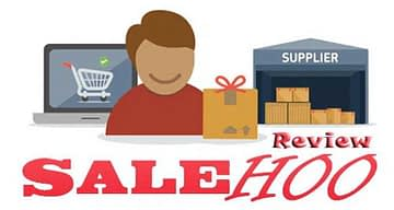 Salehoo Wholesale & Dropship Directory, Health Support Hub