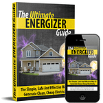 The Ultimate Energizer Guide, Health Support Hub