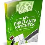 My Freelance Paycheck, Health Support Hub