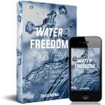 Water Freedom System, Health Support Hub